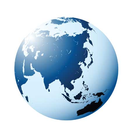 Tecnovino mercados asiaticos importaciones de vino