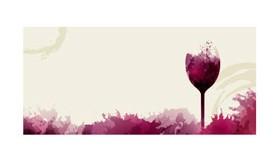 El OeMv pone en marcha una encuesta para mejorar el sector del vino español