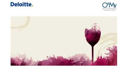 Tecnovino oemv encuesta sector del vino espanol