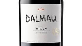 Dalmau, el vino de la faceta más moderna de Marqués de Murrieta