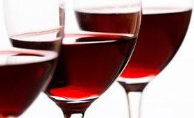 Tecnovino Ribera del Guadiana analisis sensorial de vinos