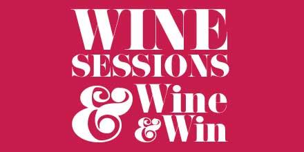 Tecnovino Wine Sessions San Sebastian Gastronomika