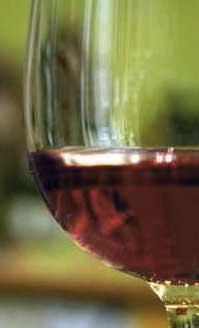 Tecnovino aromas azufrados en el vino Premio Oenoppia 2