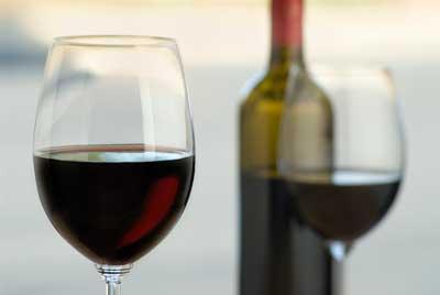 Tecnovino aromas azufrados en el vino Premio Oenoppia