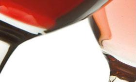 Tecnovino copa de vino campana quien sabe beber 280x170