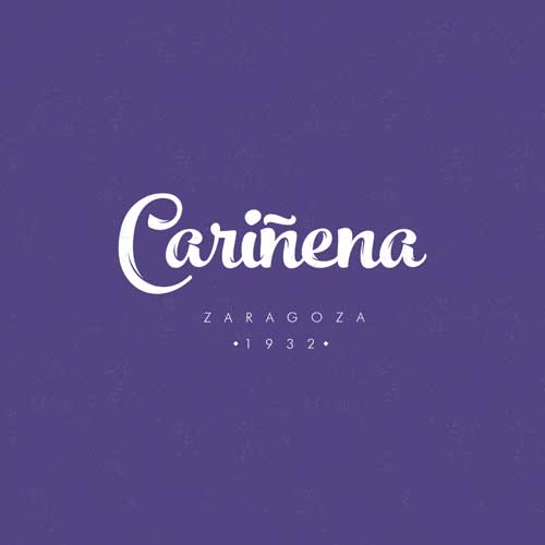 Tecnovino rebranding denominaciones de origen Carinena