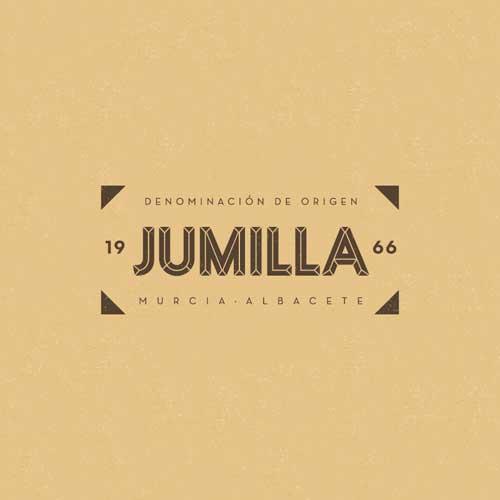 Tecnovino rebranding denominaciones de origen Jumilla