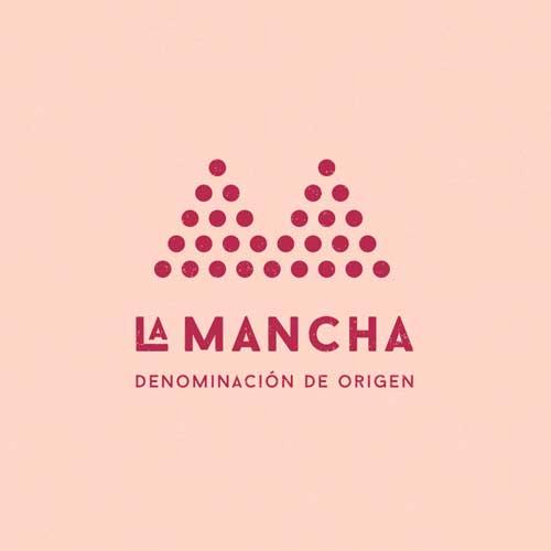 Tecnovino rebranding denominaciones de origen La Mancha