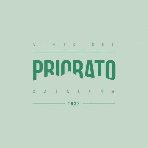 Tecnovino rebranding denominaciones de origen Priorato