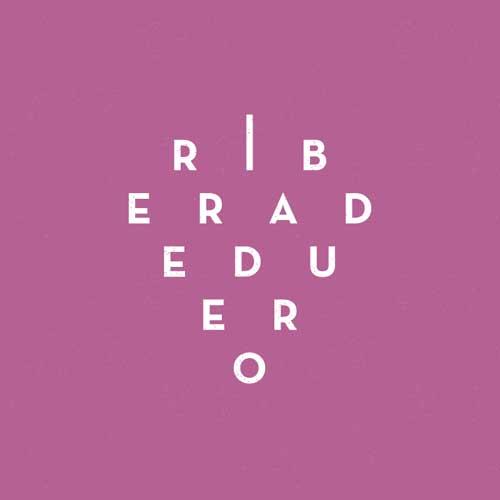 Tecnovino rebranding denominaciones de origen Ribera de Duero