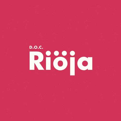 Tecnovino rebranding denominaciones de origen Rioja