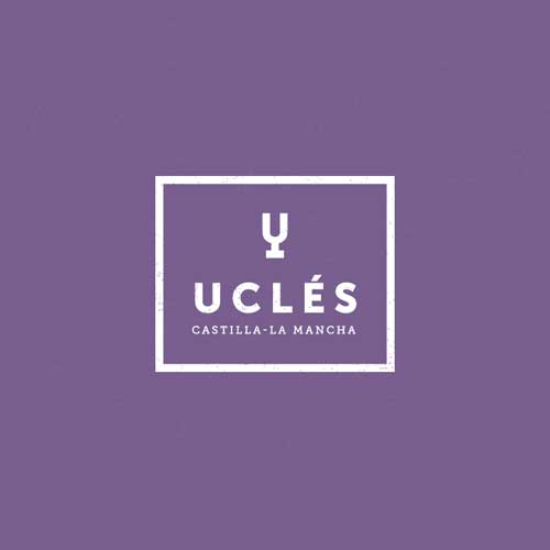 Tecnovino rebranding denominaciones de origen Ucles