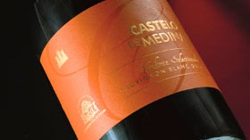 Bodegas Castelo de Medina lanza su nuevo vino de Sauvignon Blanc