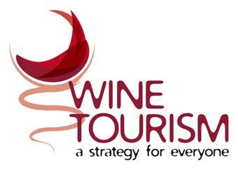 Tecnovino Enoturismo congreso Great Wine Capitals 1
