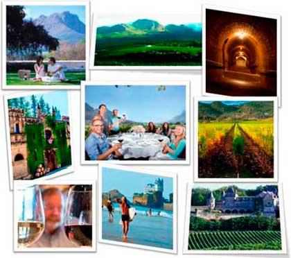 Tecnovino Enoturismo congreso Great Wine Capitals 3
