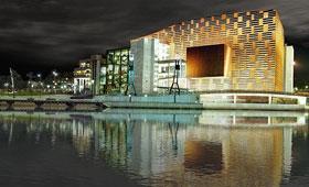 Bilbao acoge su Segunda Experiencia Verema el 24 de octubre
