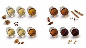 Arranca la International Sherry Week que se celebra del 7 al 13 de noviembre