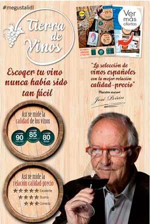 Tecnovino-Lidl-vino-espanol-promocion-2