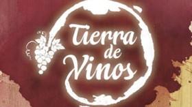 Lidl vuelve a utilizar el vino español a precios rebajados como reclamo