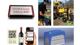 Los cinco productos innovadores con medalla de plata en el Palmarés de Sitevi 2015