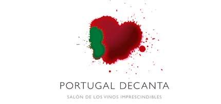 Tecnovino Portugal Decanta