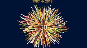 El Salón de Gourmets cumple 30 años en su edición de 2016
