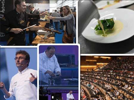 Tecnovino San Sebastian Gastronomika 2015 1