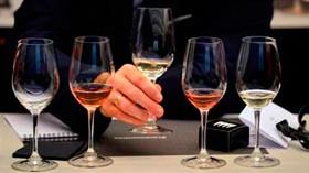 Un repaso a la parte más vínica de San Sebastián Gastronomika 2015