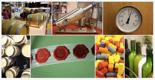 Tecnovino Sitevi 2015 innovacion 1