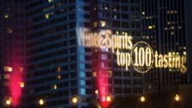 Diez bodegas españolas en el ranking de las 100 mejores del mundo