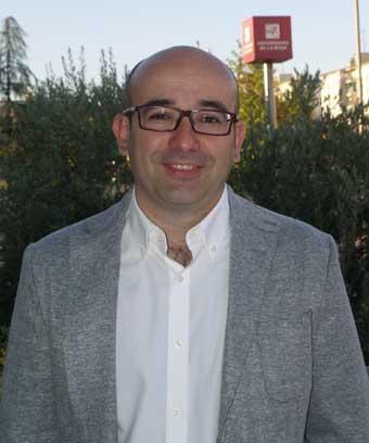 Tecnovino industria enologica Celorrio tesis Universidad Rioja