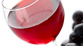 El Magrama ajusta su previsión de vino a 40,71 millones de hectolitros