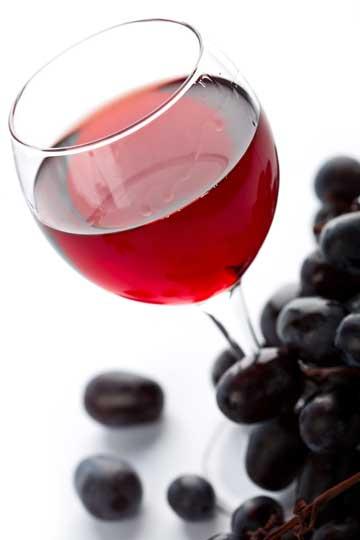 Tecnovino prevision de vino Magrama