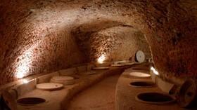 El proyecto que quiere investigar el papel de las tinajas de barro para elaborar vinos de calidad
