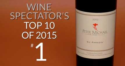 Tecnovino 100 mejores vinos 2015 1