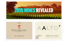 Tecnovino 100 mejores vinos 2015 280x170