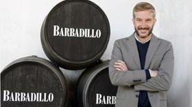 Bodegas Barbadillo tiene nuevo director de Alta Enología: Armando Guerra