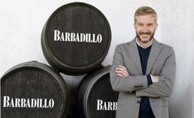 Tecnovino Armando Guerra Bodegas Barbadillo 280x170