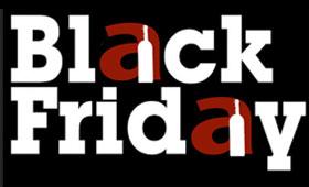 Tecnovino Black Friday ardoa 280x170