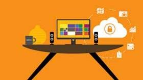 El software de gestión de bodegas, Vinotec, se completa con herramientas de redes sociales