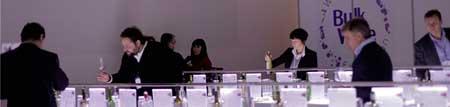 Tecnovino World Bulk Wine Exhibition 2015 4
