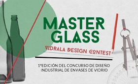Tecnovino diseno de envases de vidrio concurso Vidrala