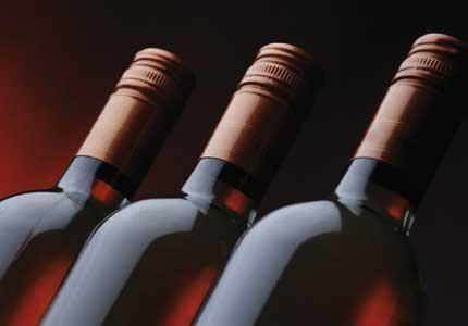 Tecnovino incrementar consumo de vino 1