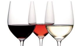 Claves para incrementar el consumo de vino de calidad