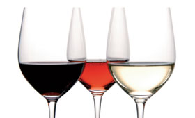 Tecnovino incrementar consumo de vino 280x170