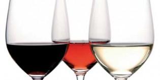 Diez preferencias en el consumo de vino: las tendencias que beberemos en 2018 según Vinissimus
