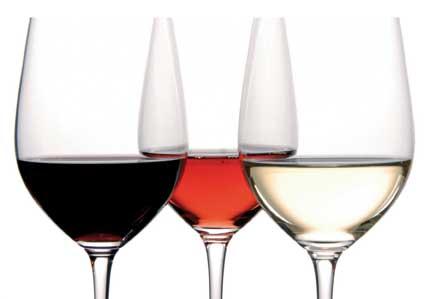 Tecnovino incrementar consumo de vino 3