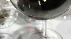 La producción mundial de vino de 2017, una de las más escasas de las últimas décadas