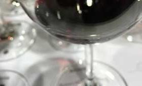 Tecnovino productores mundiales de vino OIV 280x170