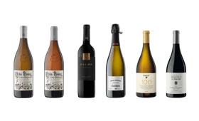 Tecnovino vinos exclusivos Alto Prestigio Codorniu Raventos 280x170